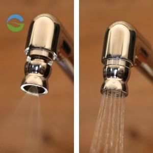water atomizer nozzle for tap pune