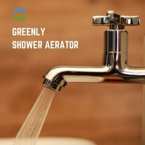shower aerator pune