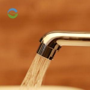 shower tap head pune nozzle aerator